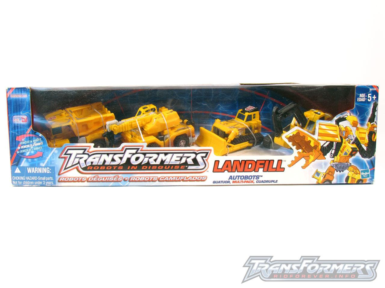 RID Landfill Yellow 002