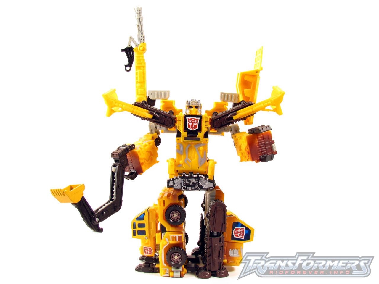 RID Landfill Yellow 007