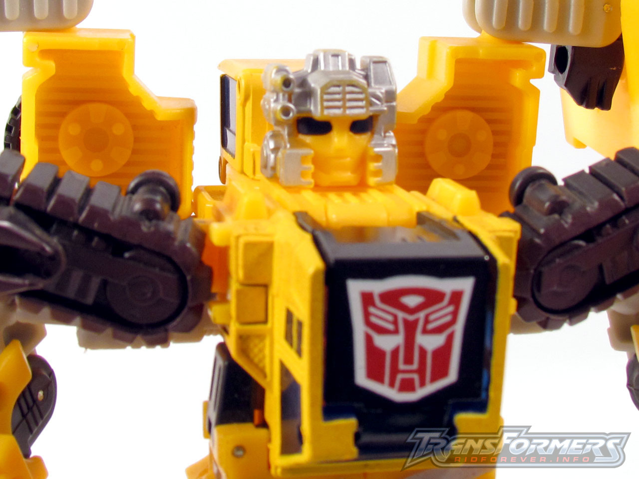 RID Landfill Yellow 008