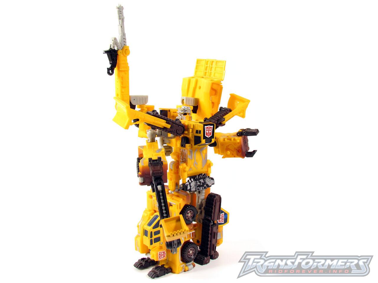 RID Landfill Yellow 009