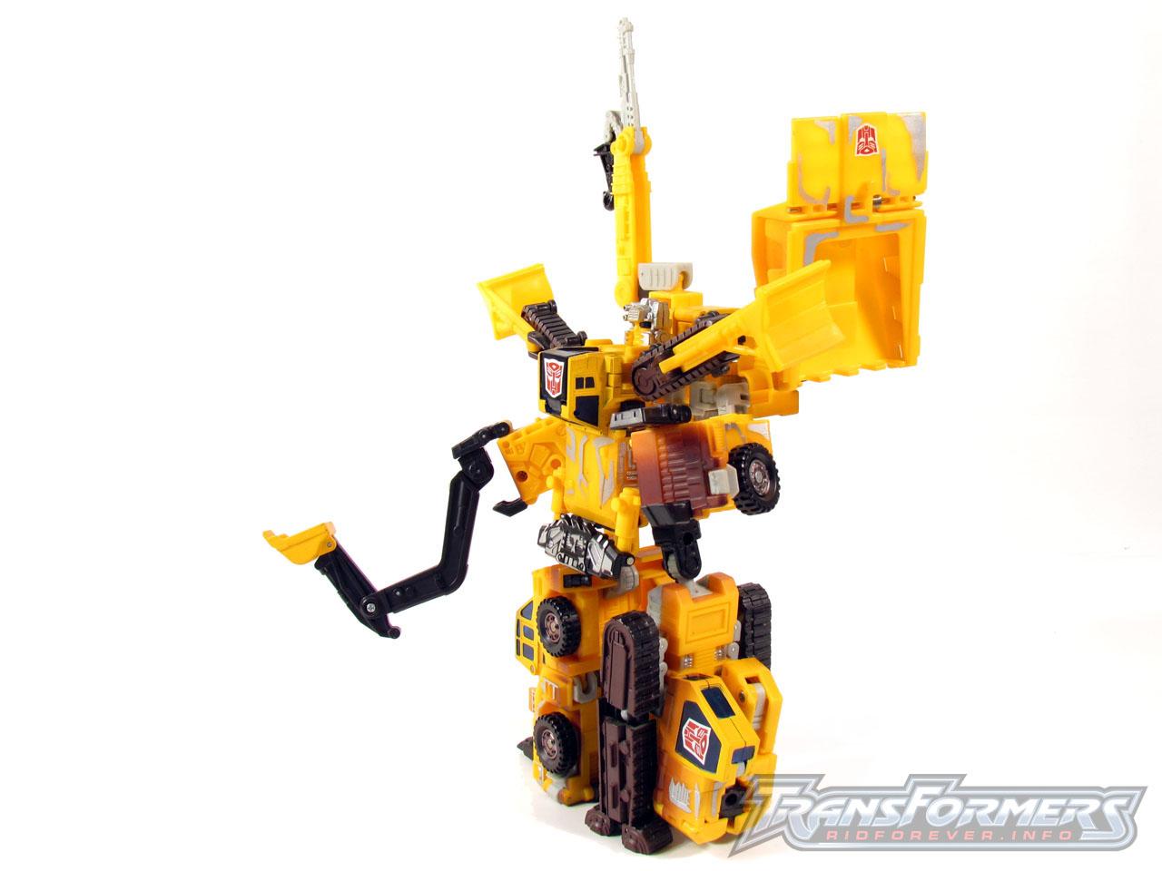 RID Landfill Yellow 010