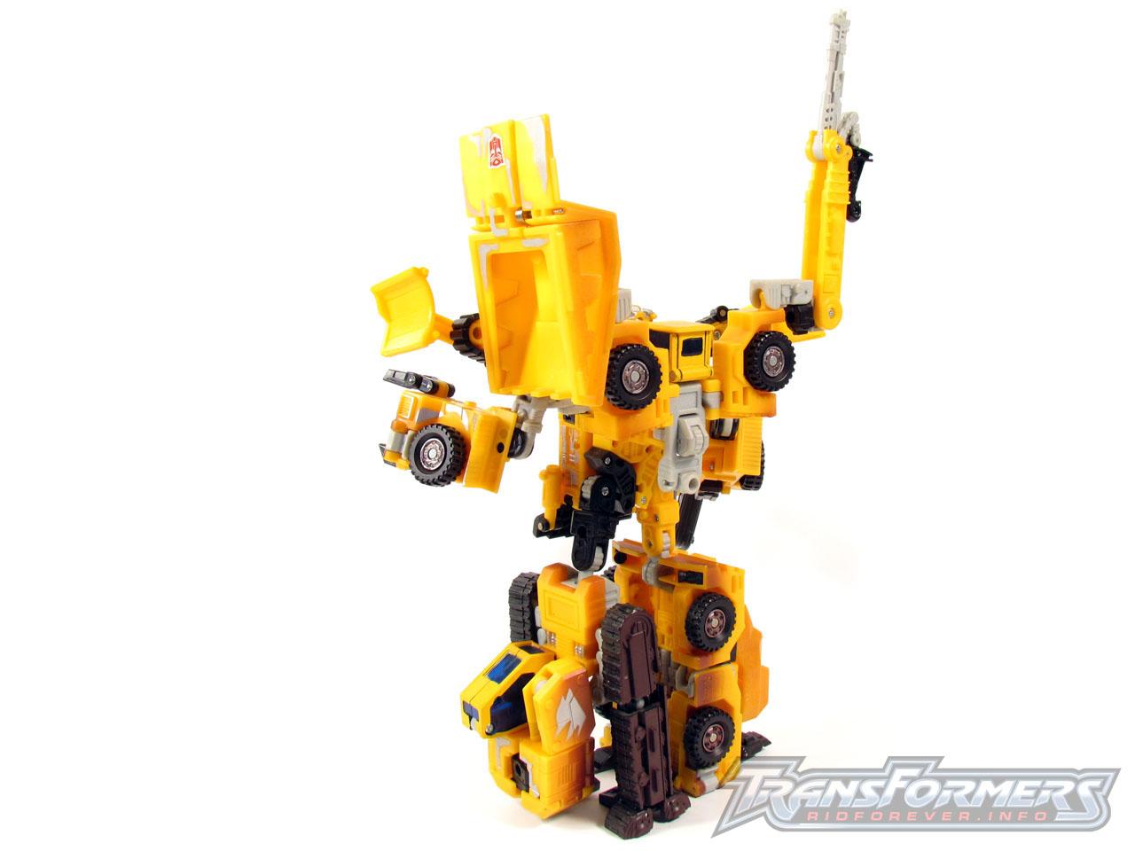 RID Landfill Yellow 011