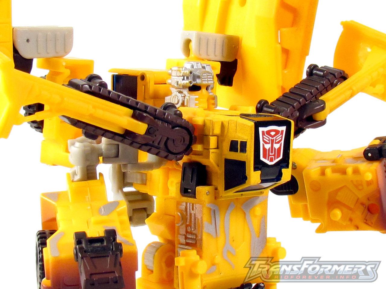 RID Landfill Yellow 013