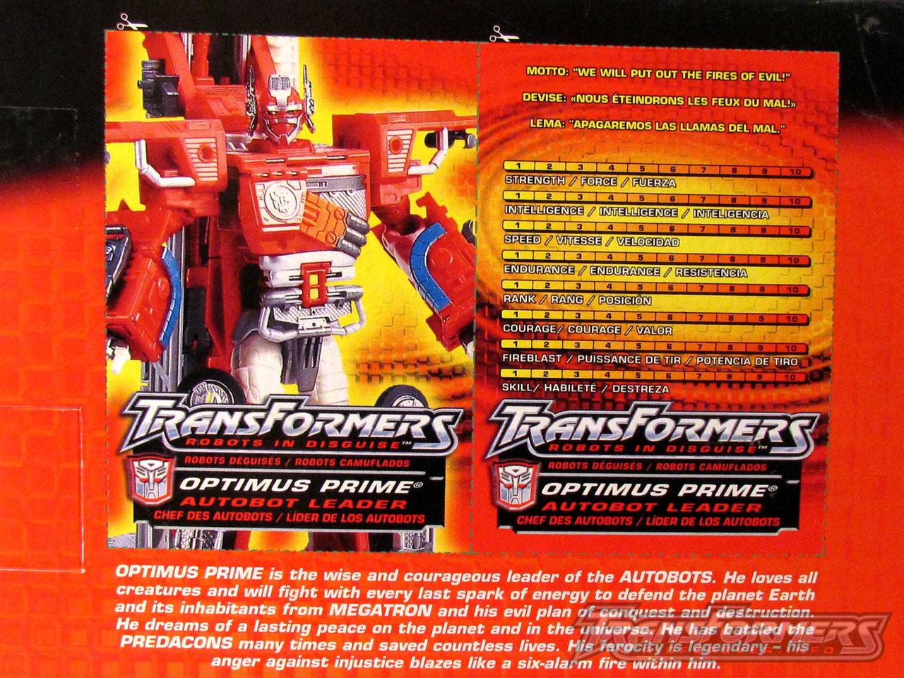 RID Optimus Prime 005