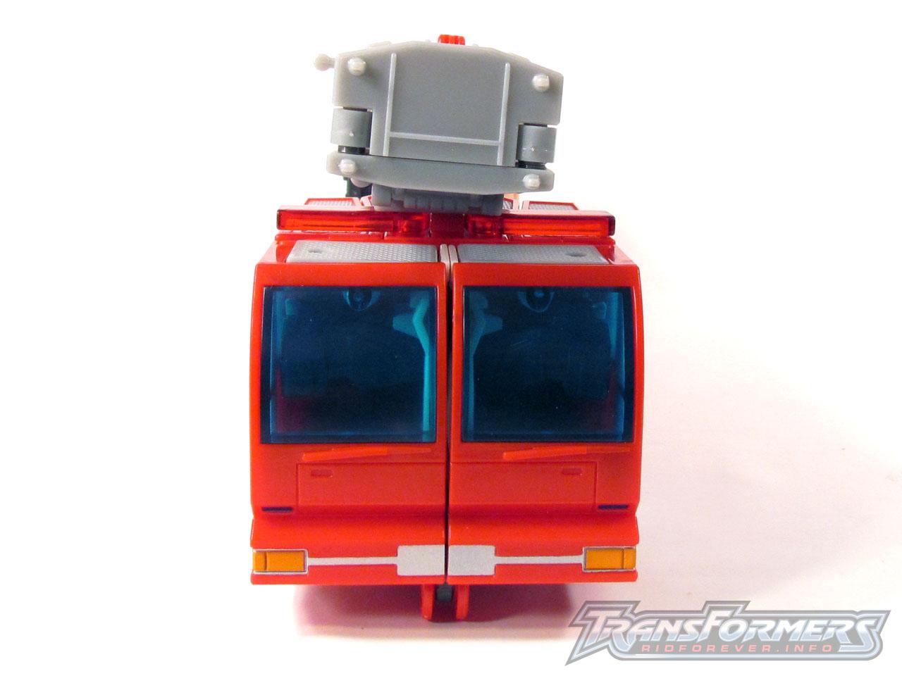RID Optimus Prime 009
