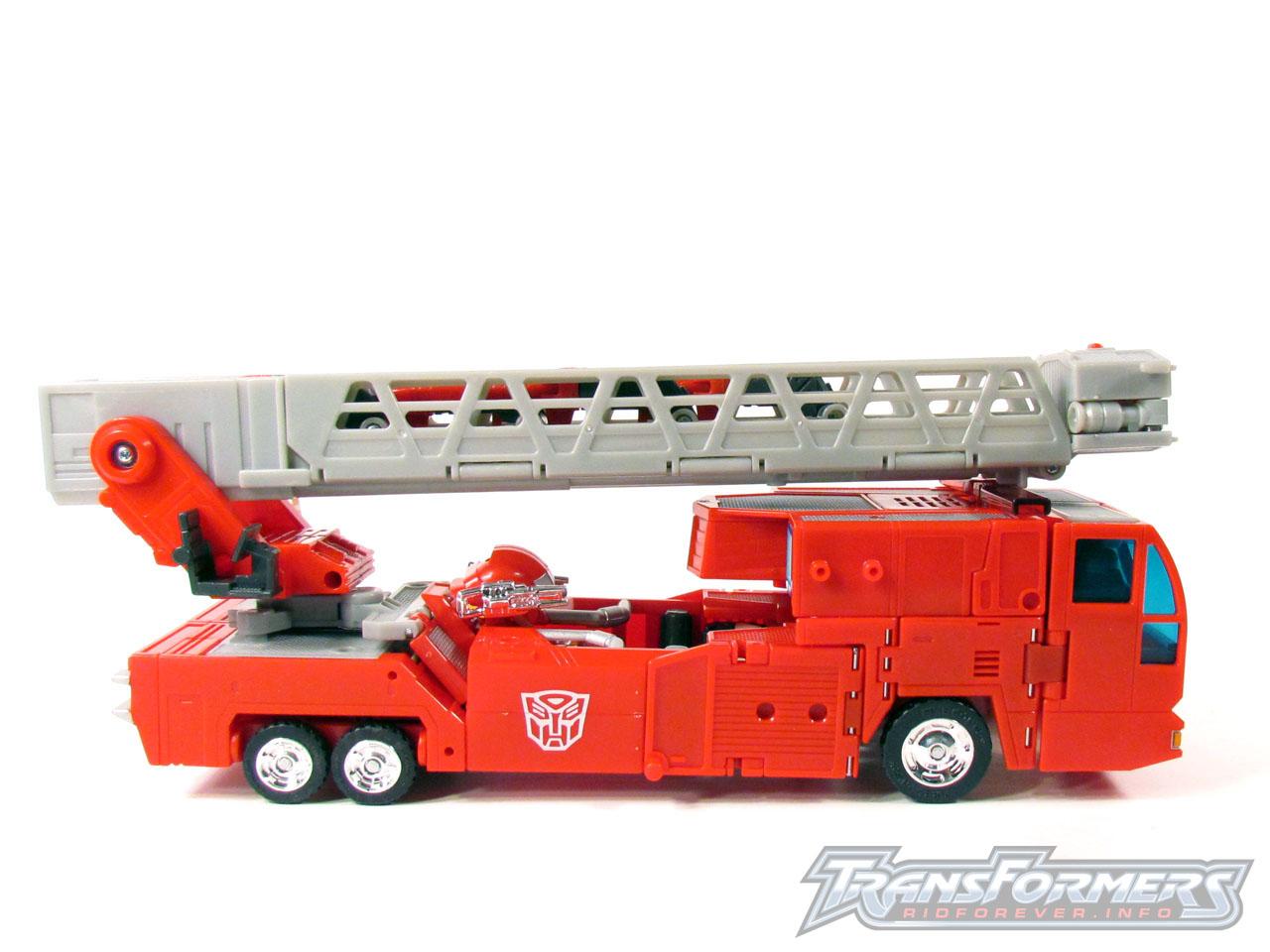RID Optimus Prime 010