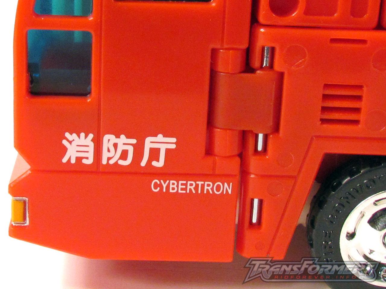 RID Optimus Prime 011