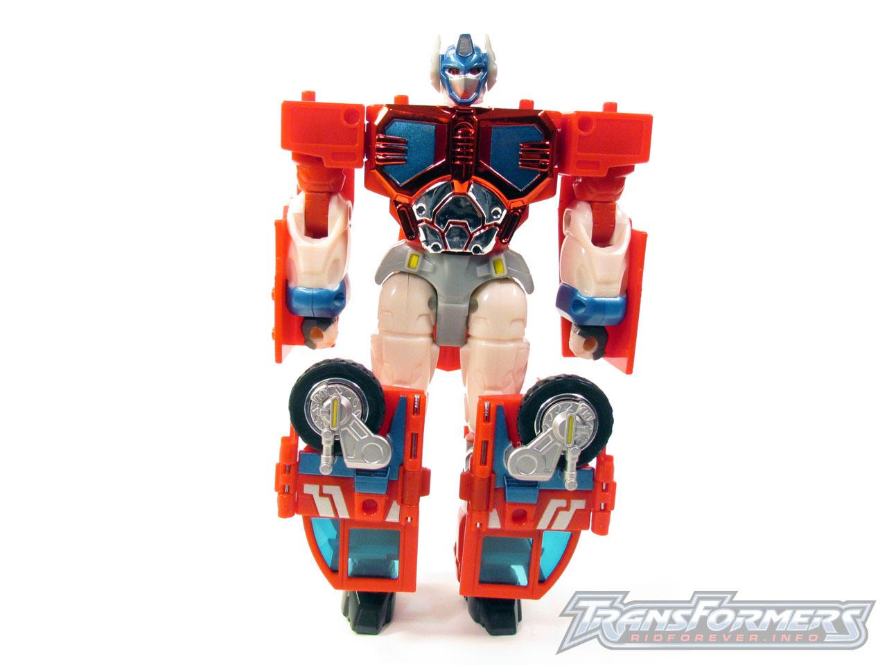 RID Optimus Prime 012