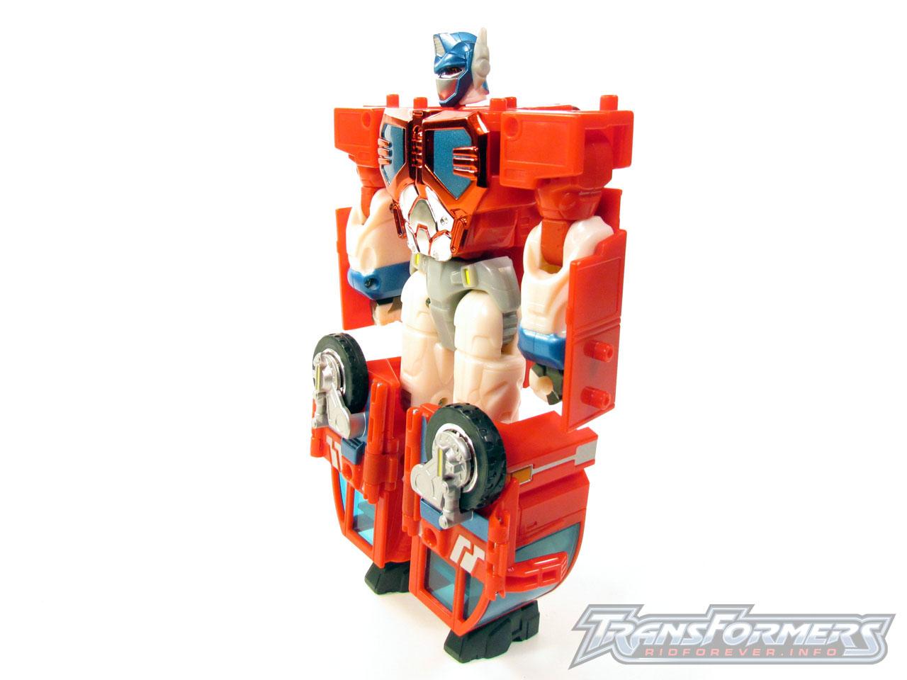 RID Optimus Prime 014