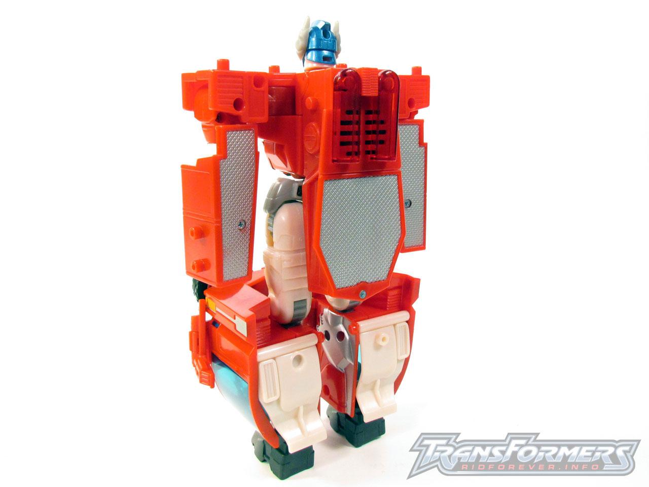 RID Optimus Prime 015