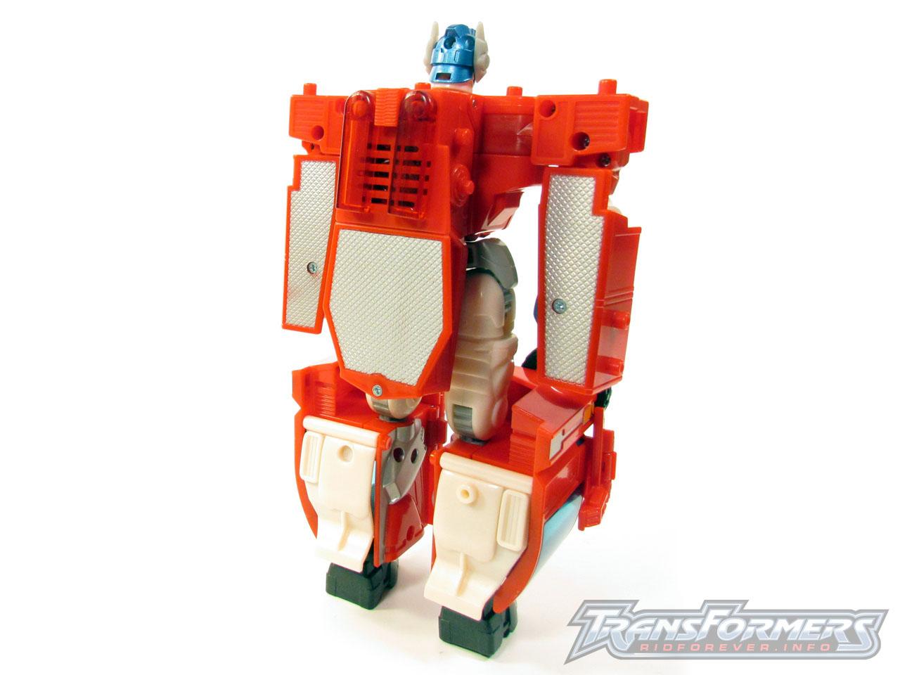 RID Optimus Prime 016