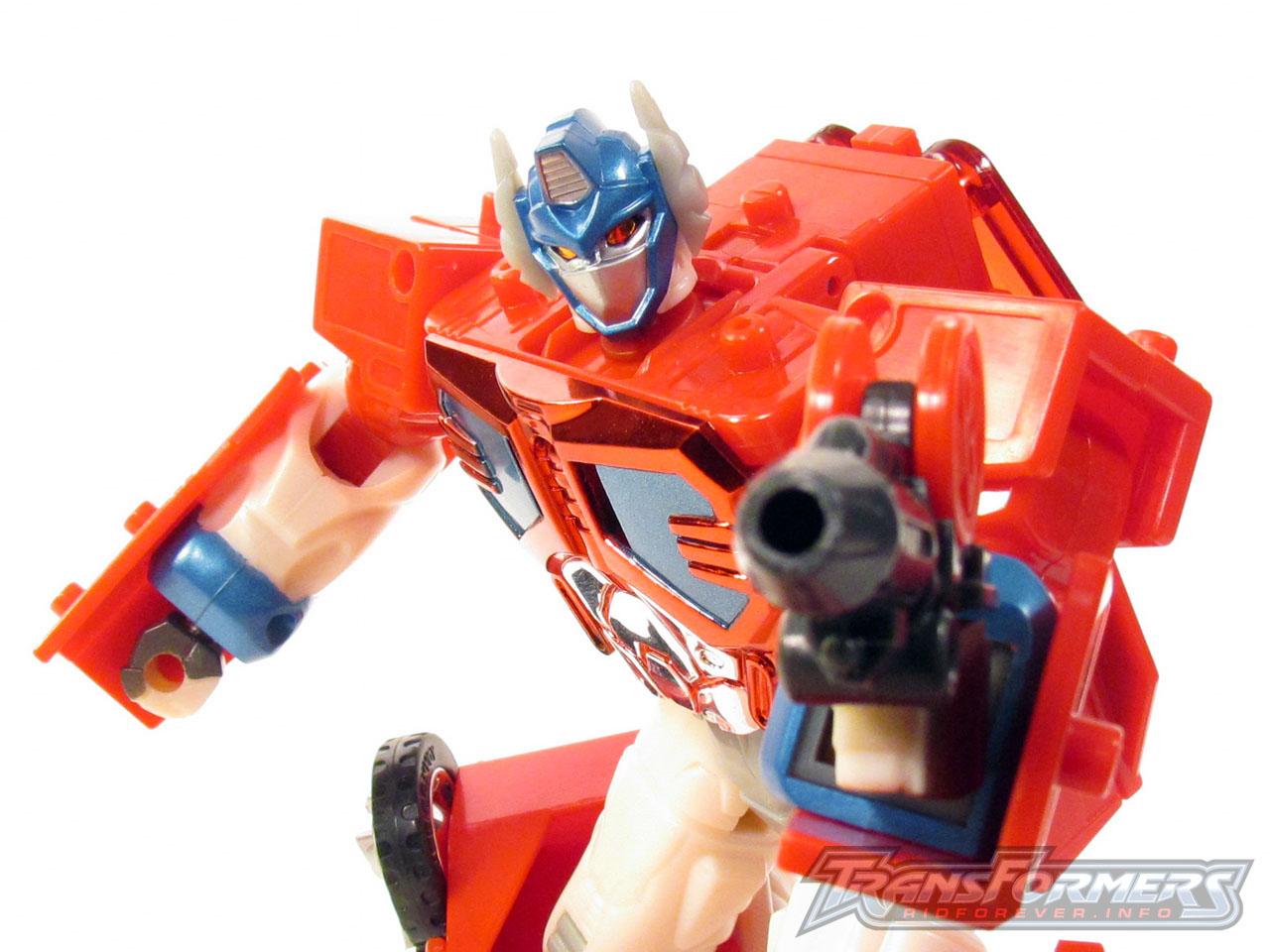 RID Optimus Prime 017