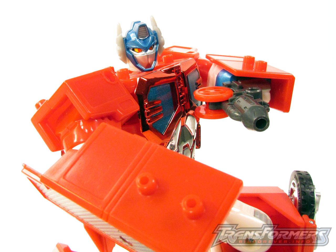 RID Optimus Prime 018