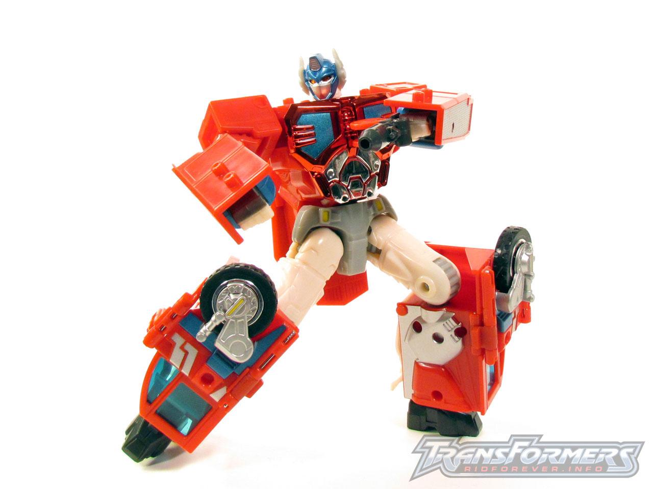 RID Optimus Prime 019