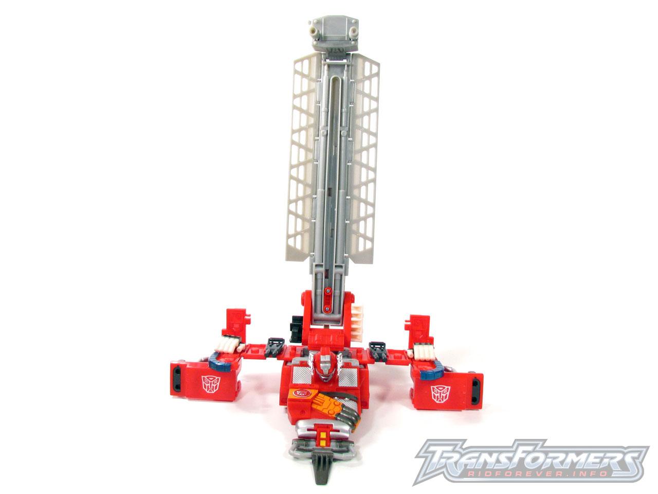 RID Optimus Prime 022