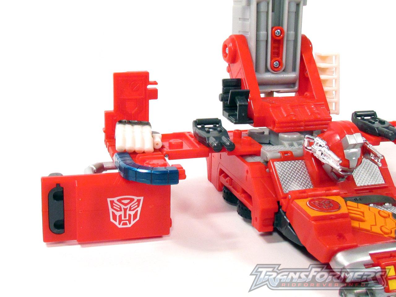 RID Optimus Prime 024