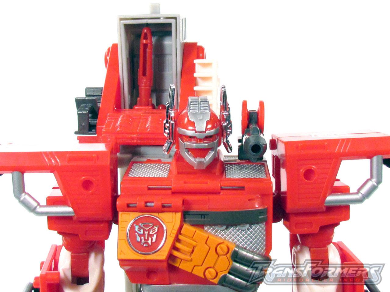 RID Optimus Prime 027