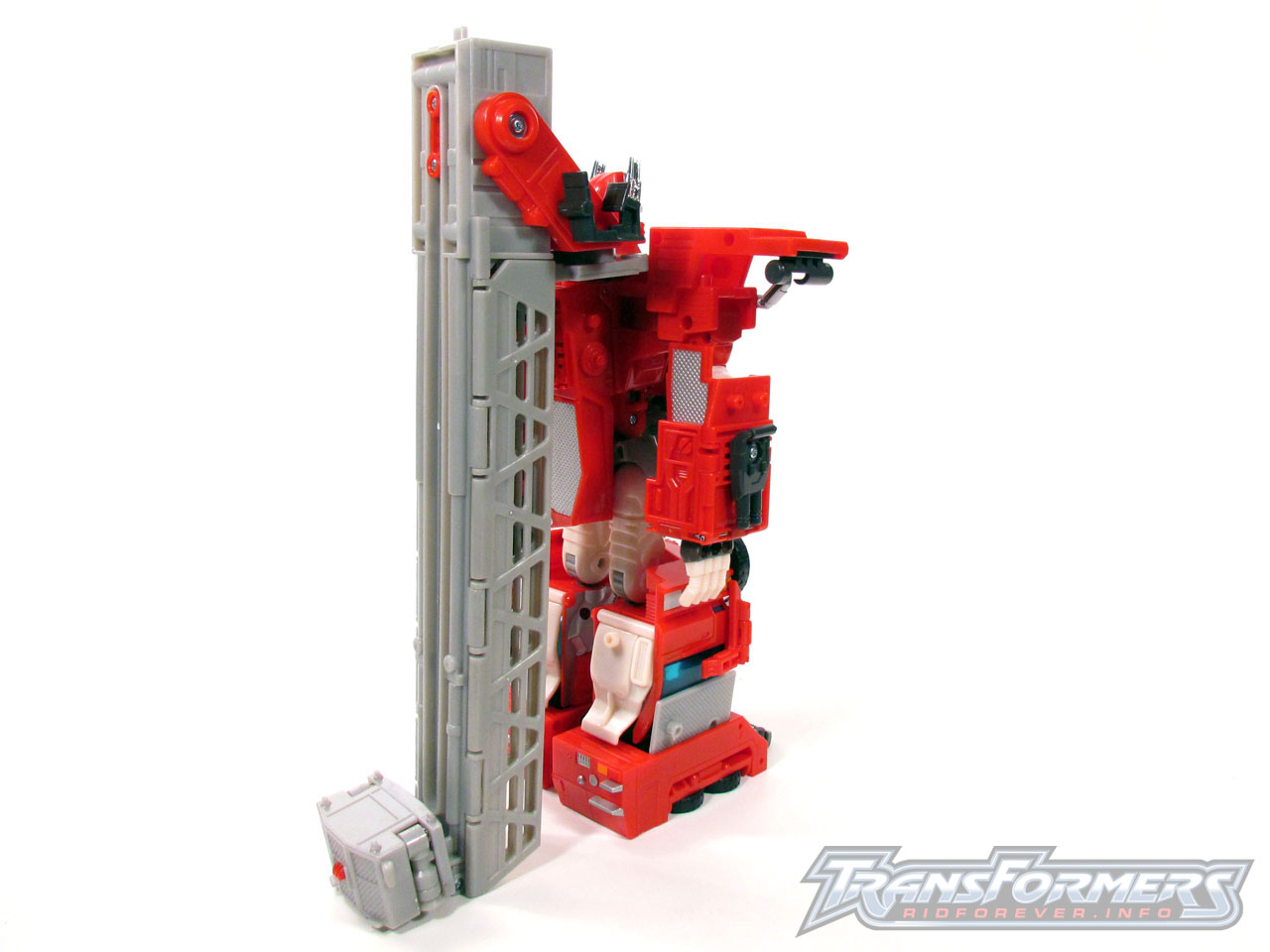 RID Optimus Prime 031