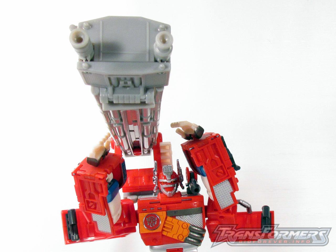 RID Optimus Prime 033