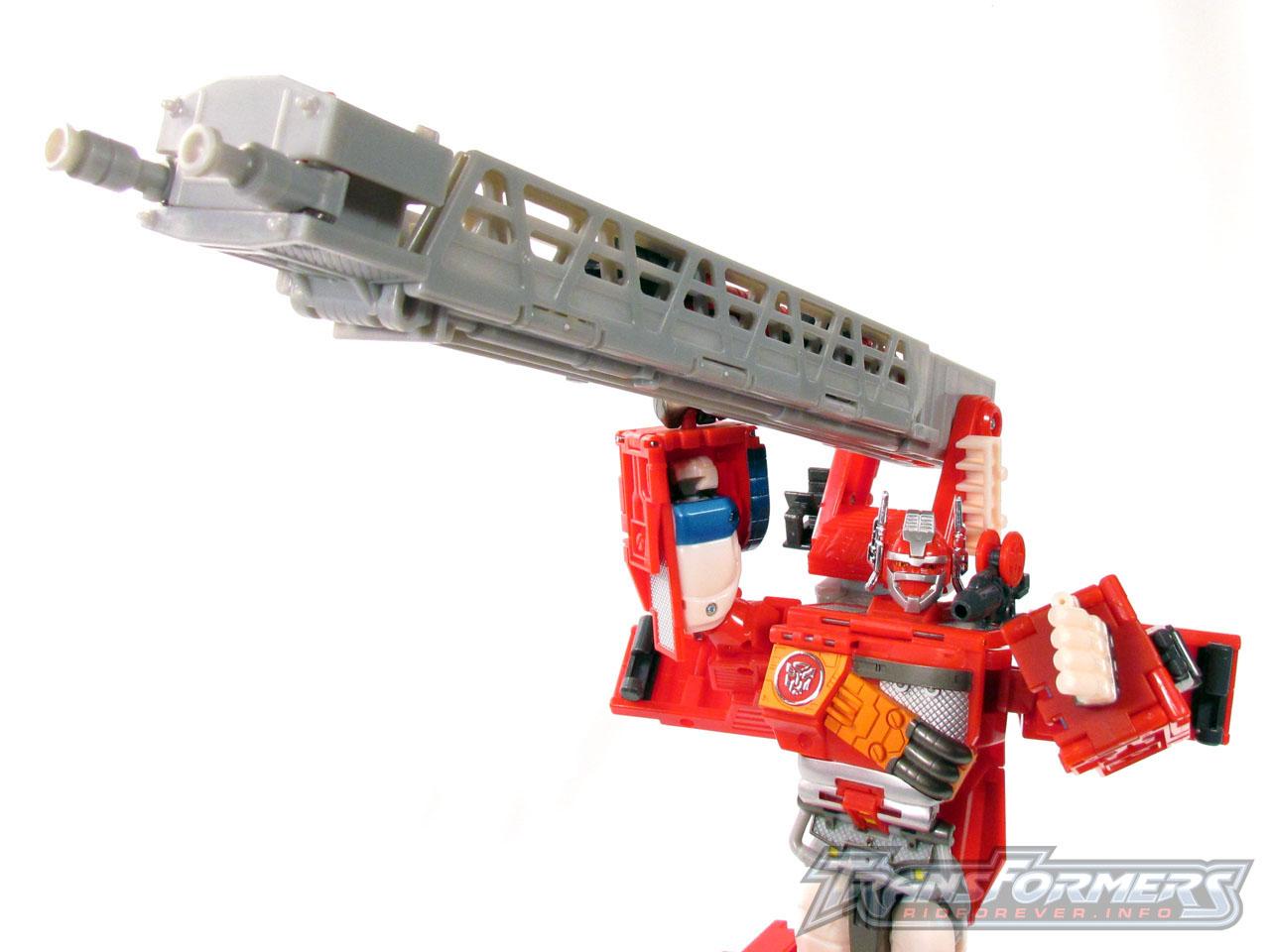 RID Optimus Prime 034