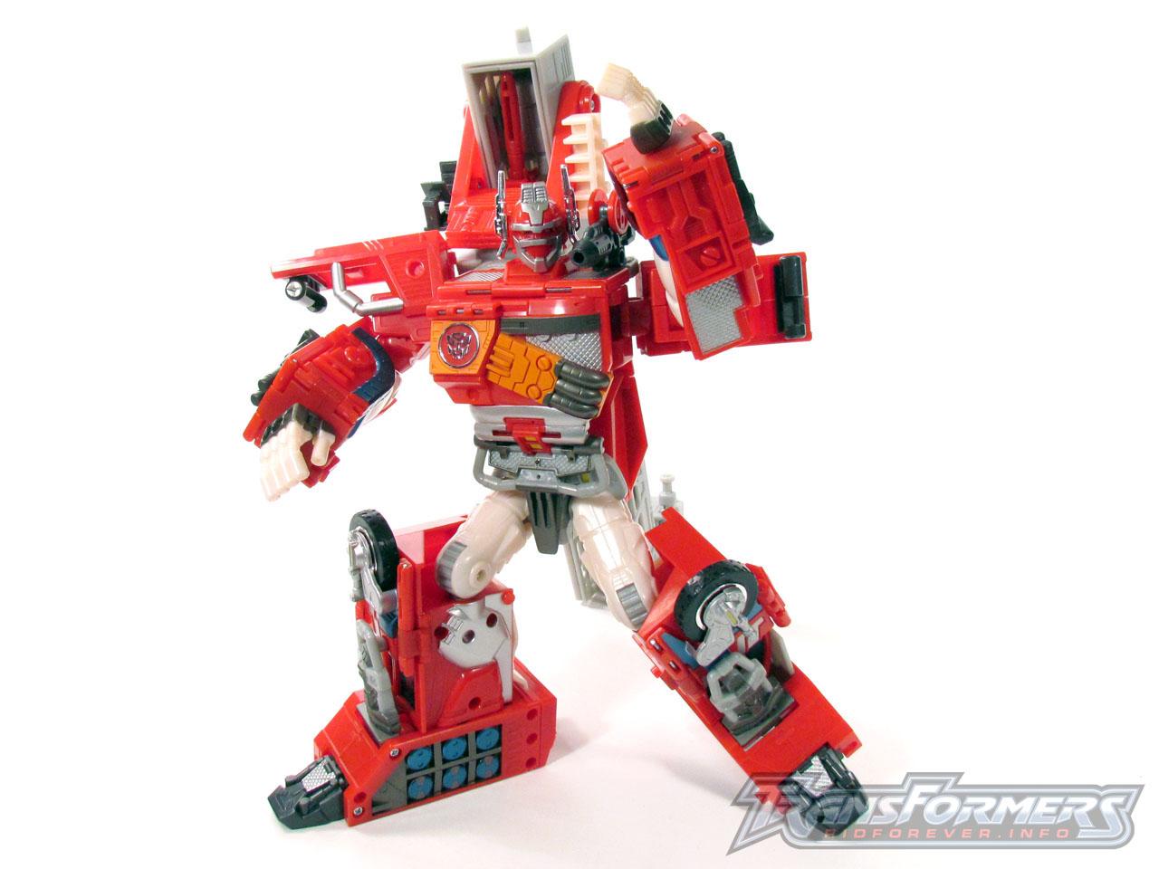 RID Optimus Prime 035