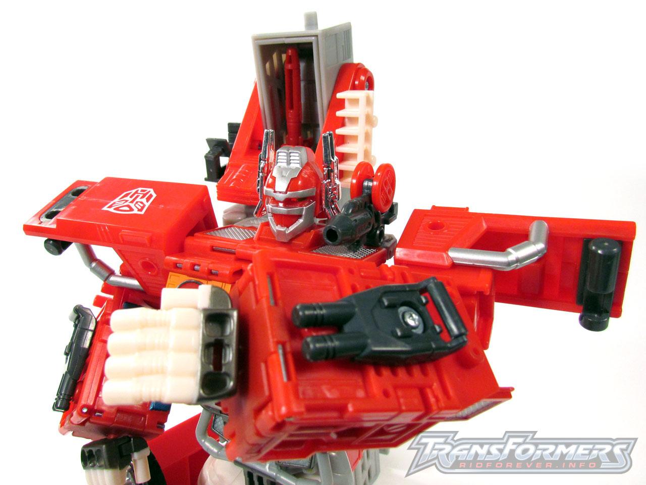 RID Optimus Prime 037
