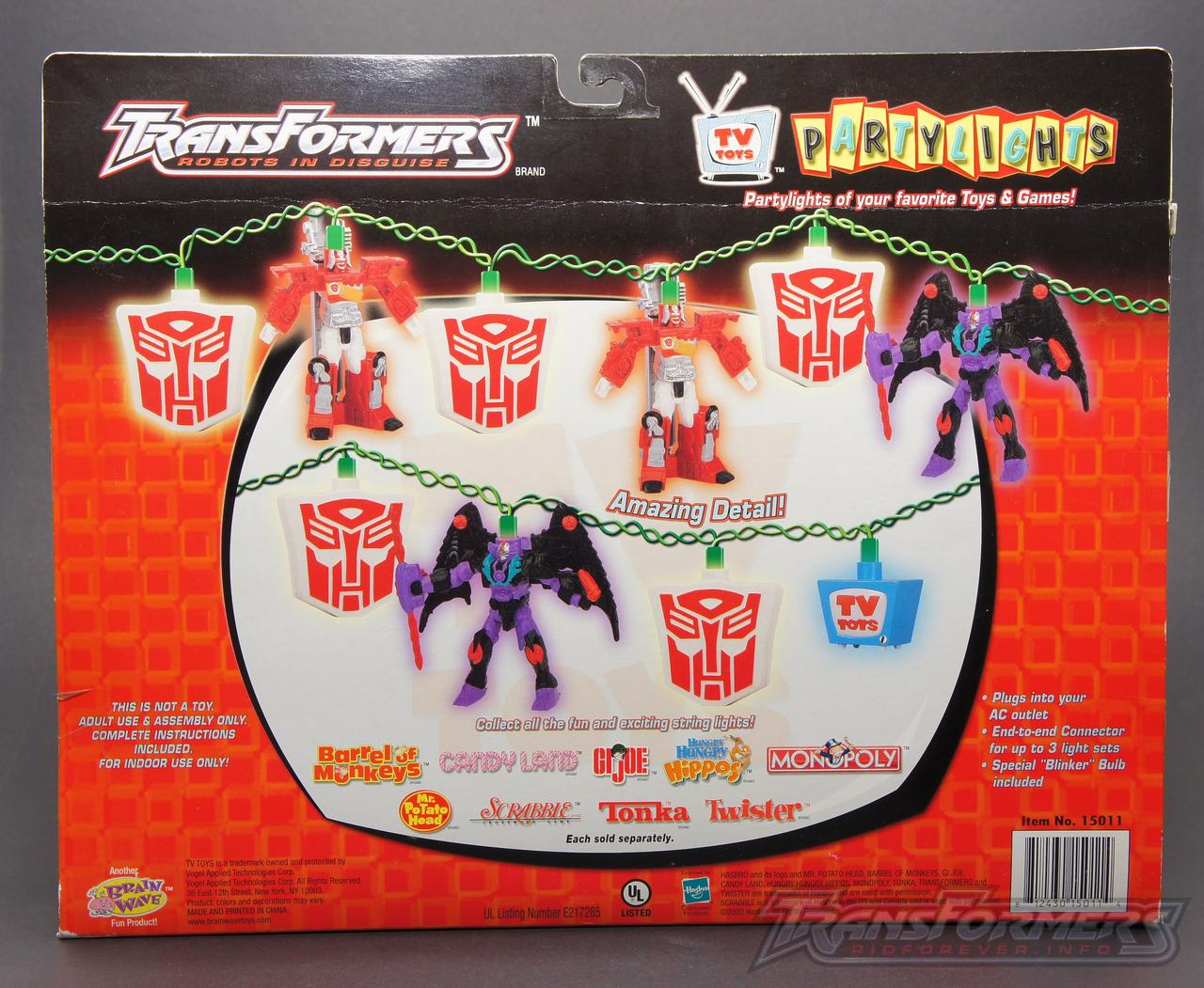 RID Party Lights 06