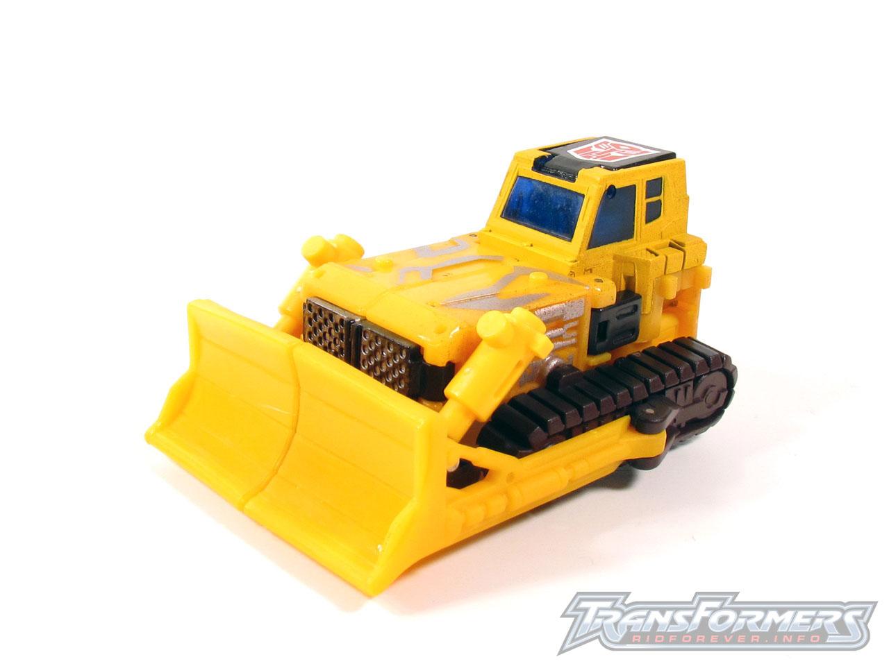 RID Wedge Yellow 001