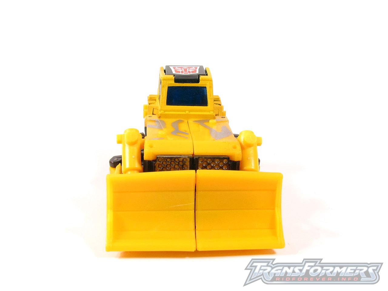 RID Wedge Yellow 003