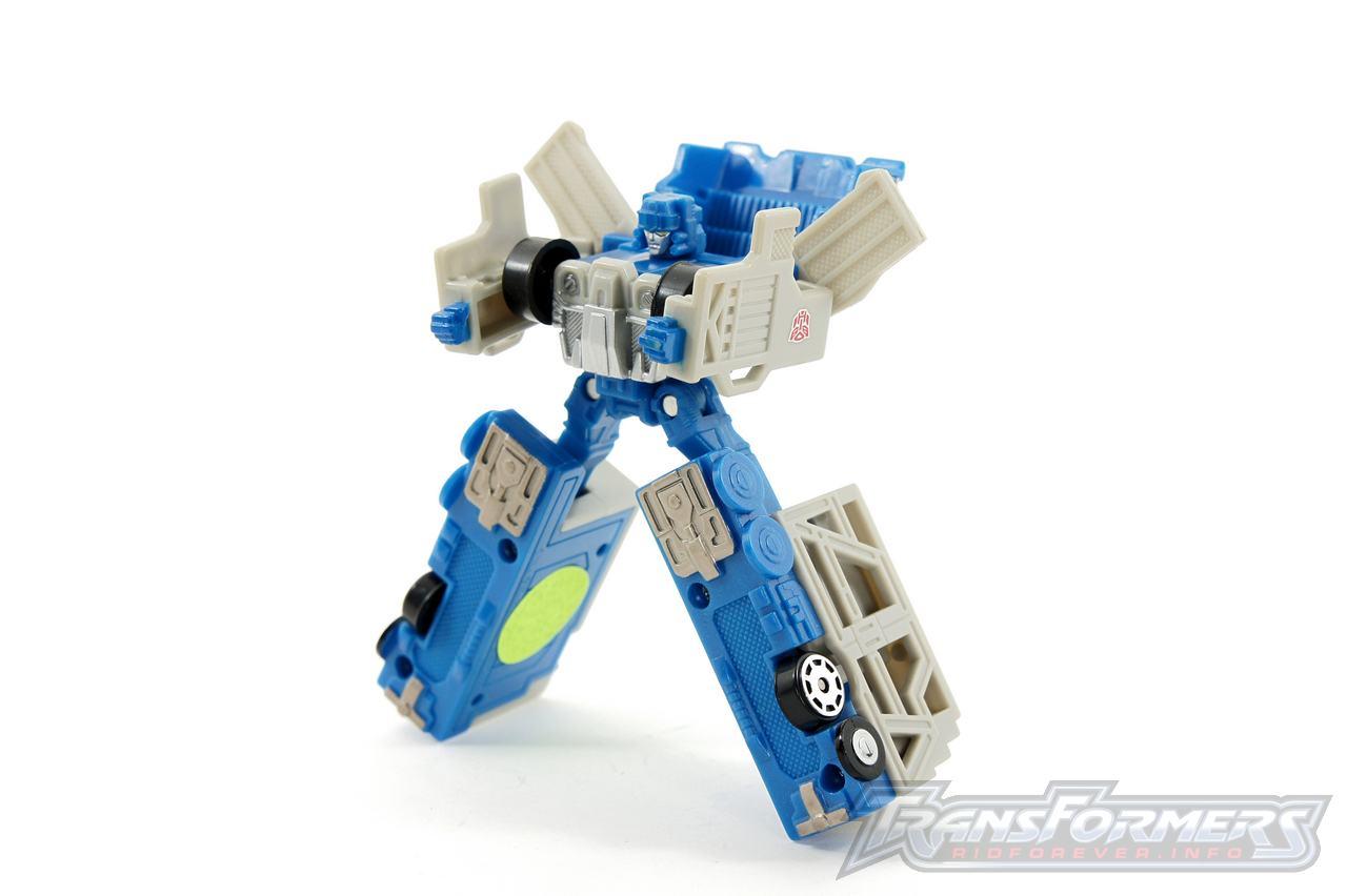 Spychanger Magnus 009