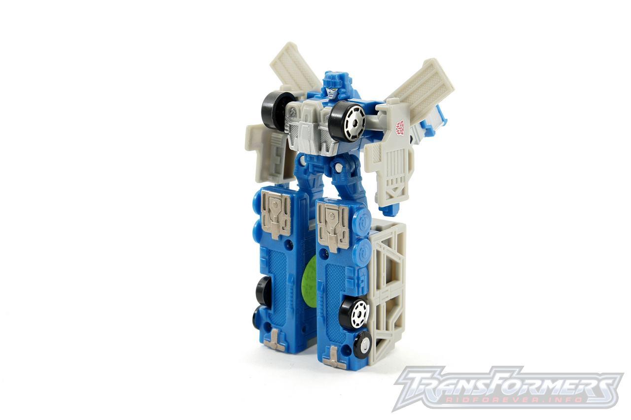 Spychanger Magnus 011