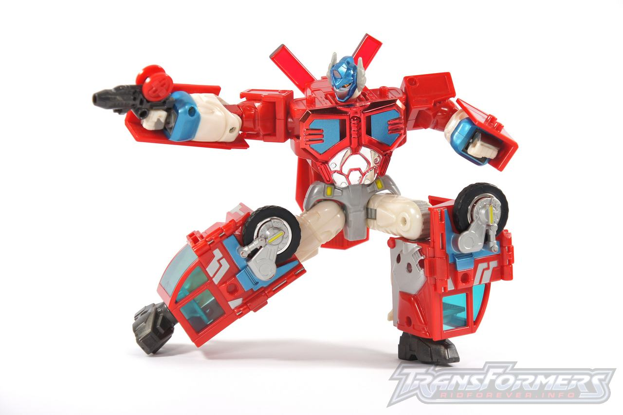 Super Fire Convoy 009