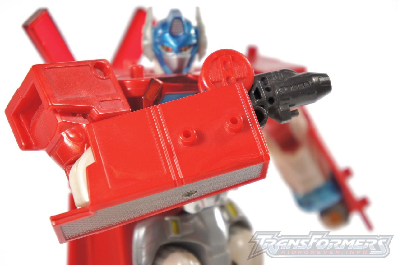 Super Fire Convoy 010