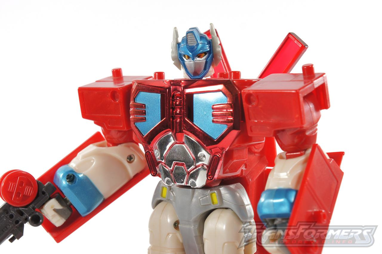 Super Fire Convoy 011