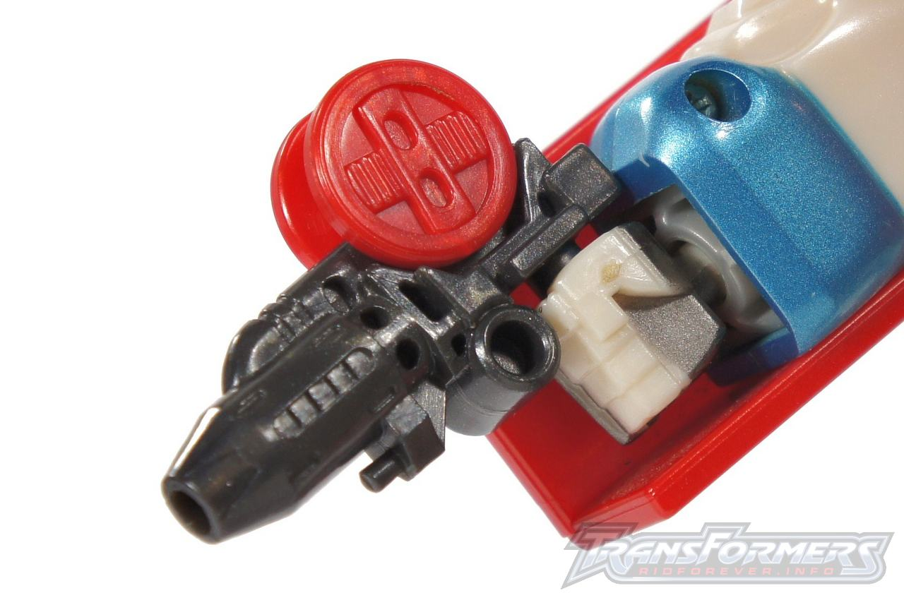 Super Fire Convoy 016