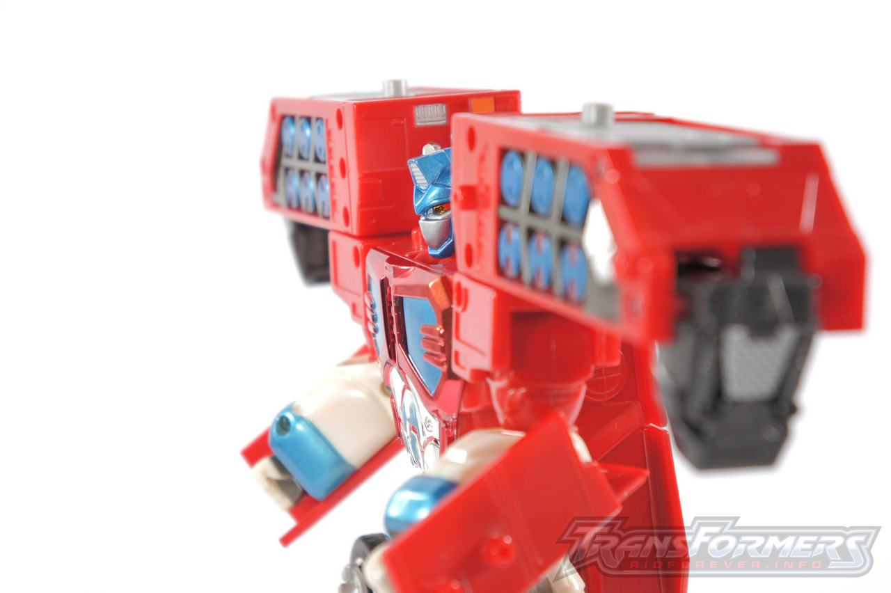 Super Fire Convoy 022