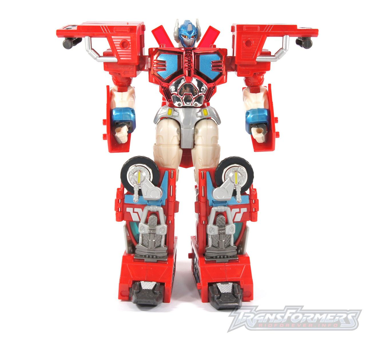 Super Fire Convoy 023