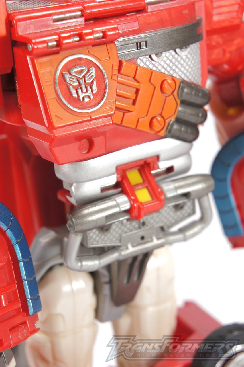 Super Fire Convoy 033