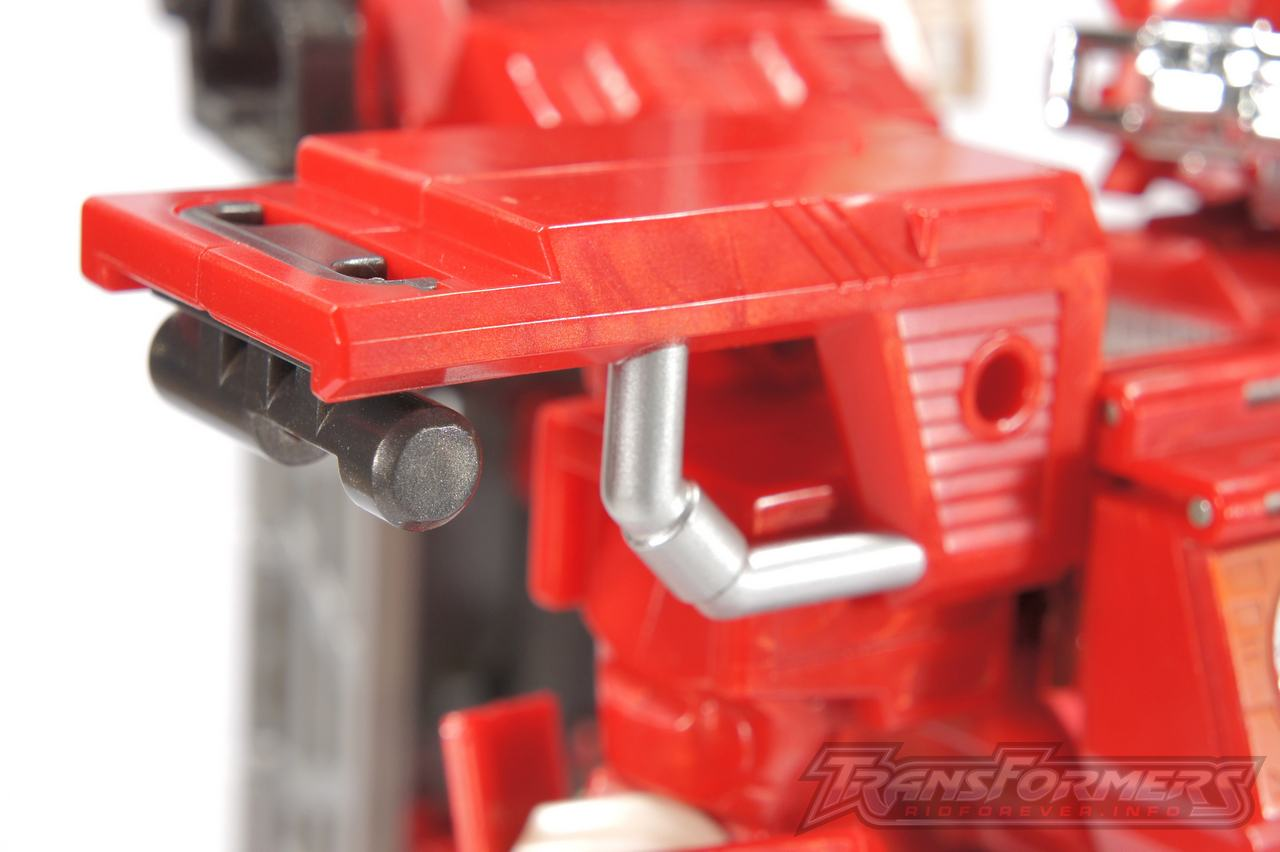 Super Fire Convoy 036