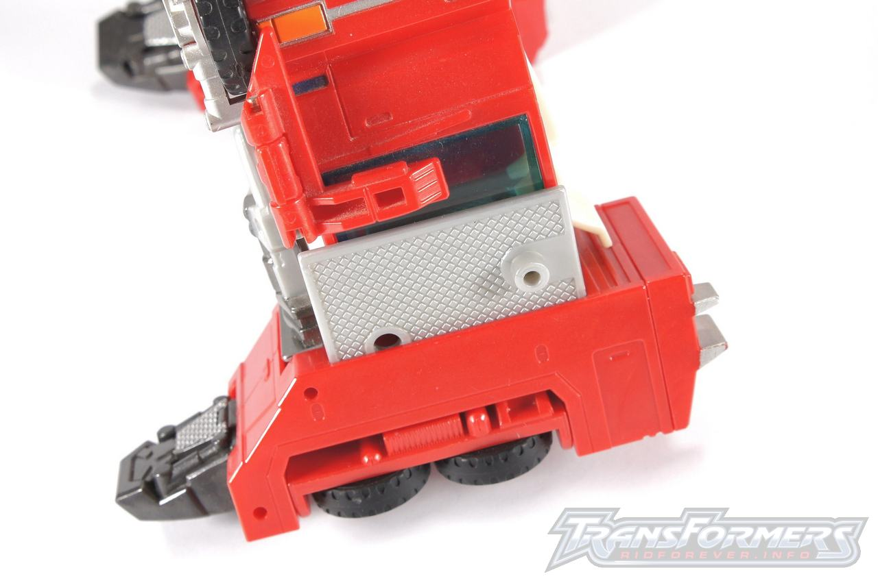 Super Fire Convoy 038