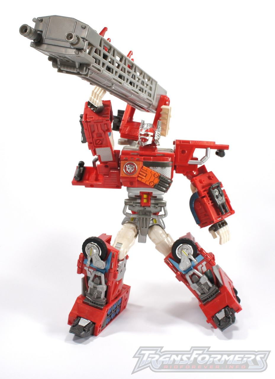 Super Fire Convoy 040