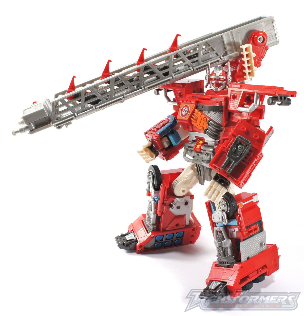 Super Fire Convoy 041
