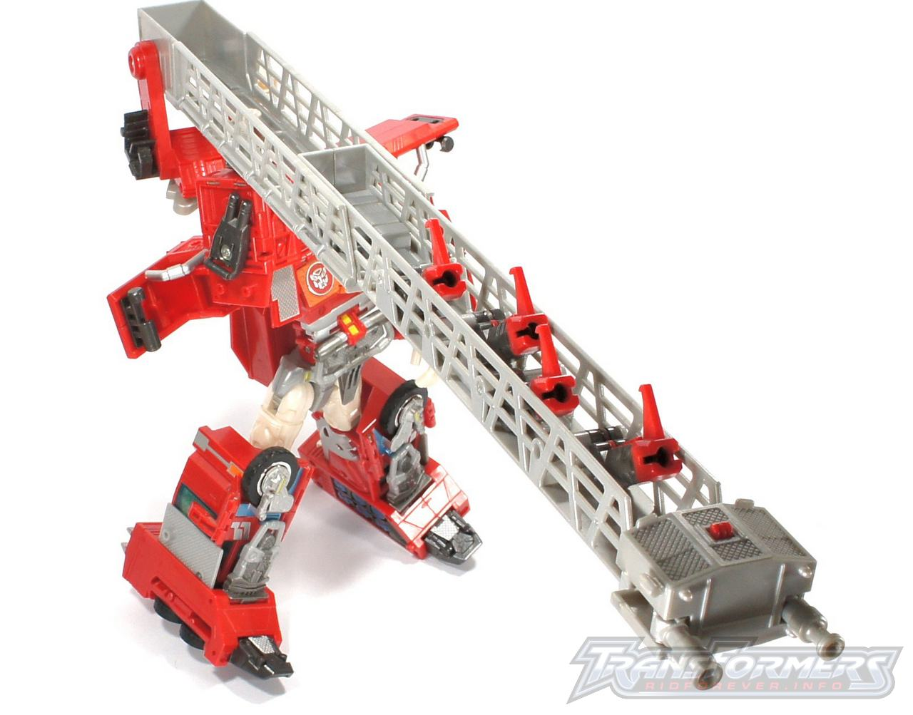 Super Fire Convoy 044