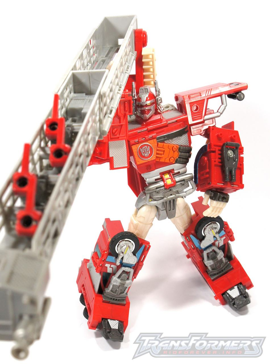 Super Fire Convoy 045