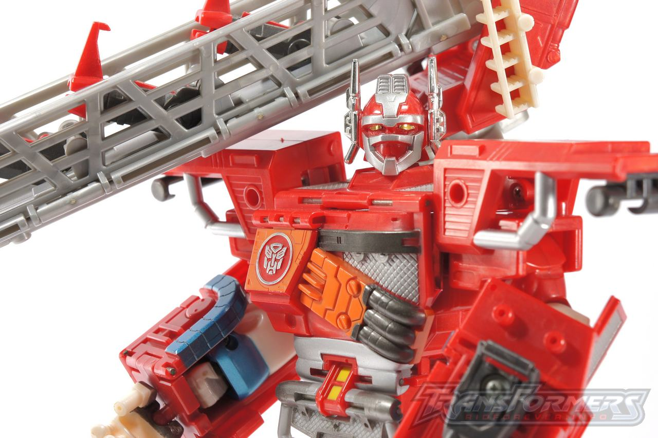 Super Fire Convoy 046
