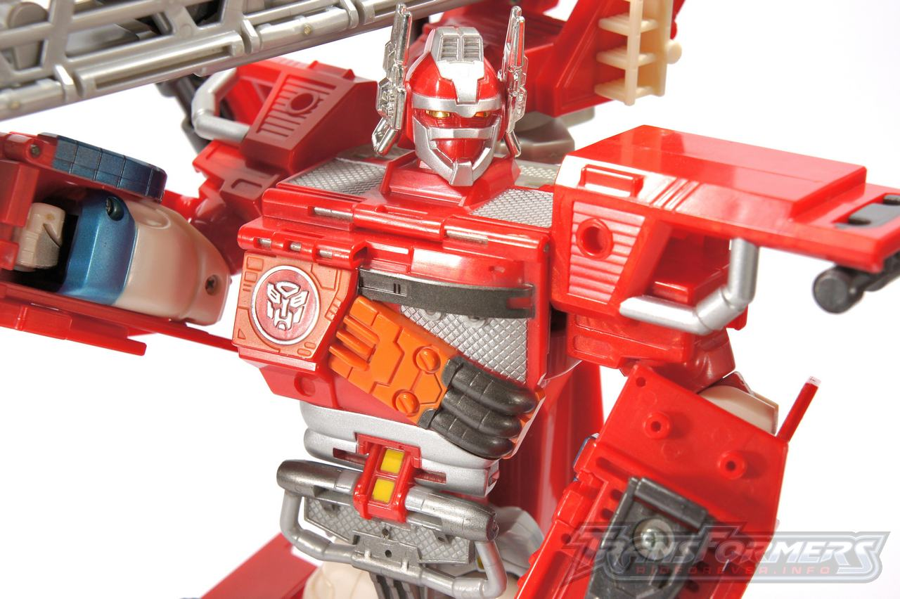 Super Fire Convoy 052