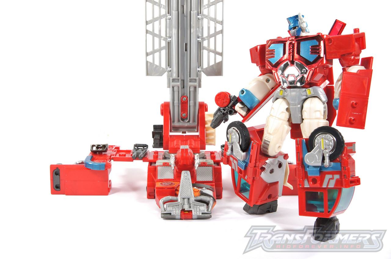 Super Fire Convoy 055