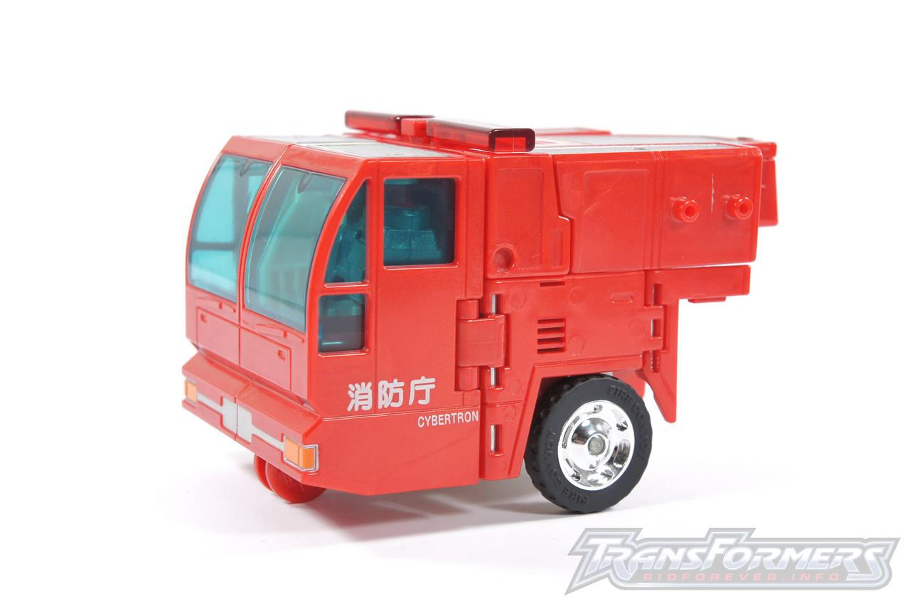 Super Fire Convoy 056