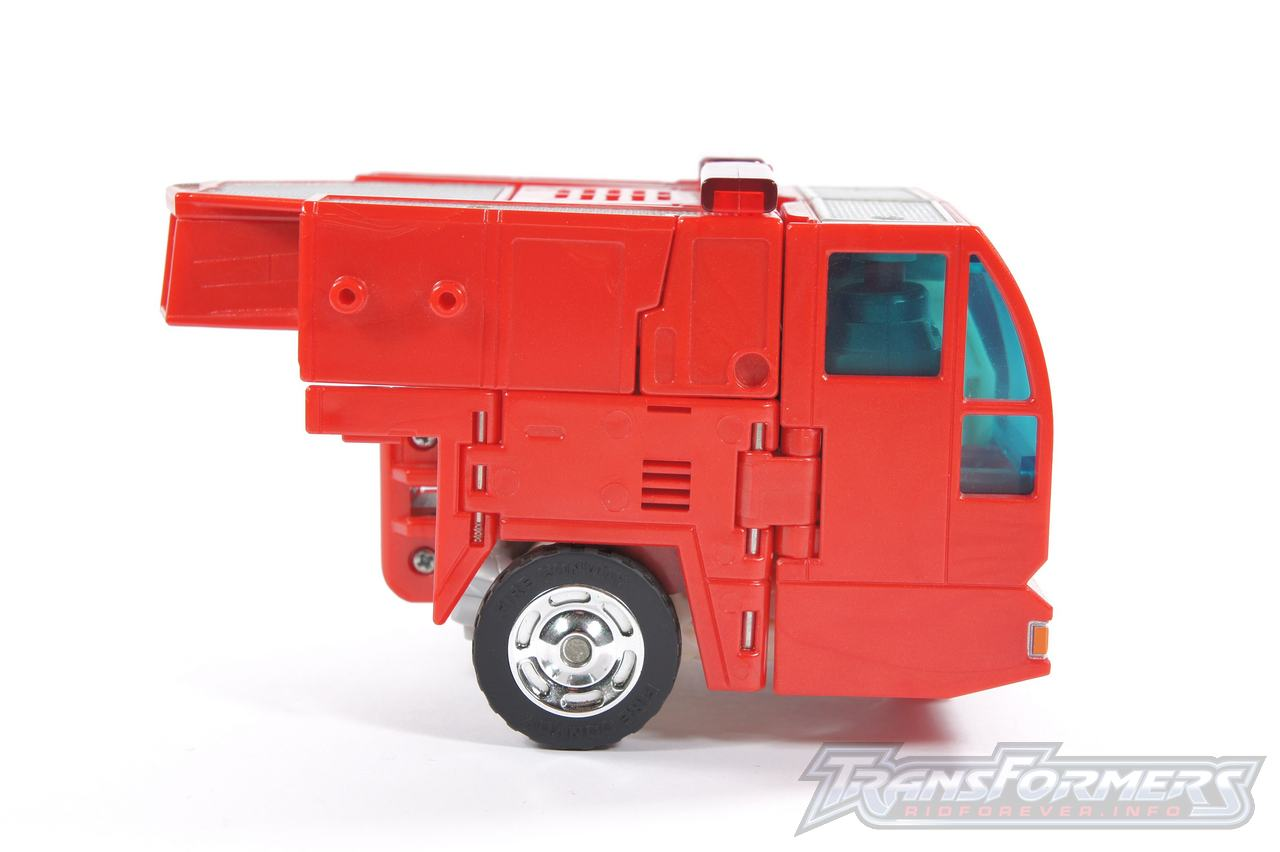Super Fire Convoy 057