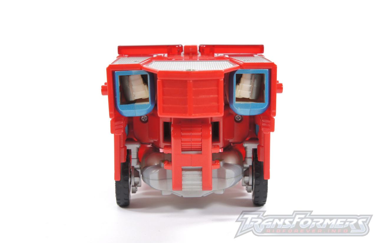 Super Fire Convoy 058